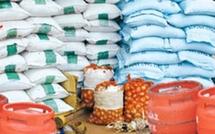 Satisfaction de la demande sociale par Macky Sall : Les sénégalais accordent une grâce mais de court délai