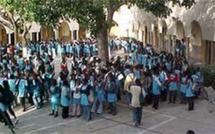Les autorités de l'enseignement privé catholique interpellent l'Etat sur la sécurité dans les établissements
