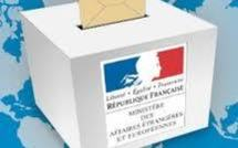 Les Français des Amériques votent dès samedi pour la présidentielle