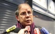 Bernard Valero, porte-parole du Quai d'Orsay : « La France va appuyer positivement le Sénégal dans ses négociations avec ses partenaires »