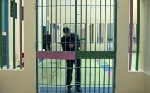 Maroc: le journaliste Omar Radi incarcéré à Casablanca pour outrage à magistrat