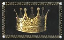 Yékini vs Balla Gaye 2 ce dimanche: Jeu et enjeux d'une couronne