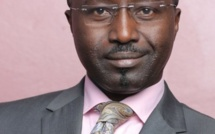 Facebook: Momar Ndao défend la hausse du prix de l'électricité, reçoit plus d'une centaine d'injures et nettoie les commentaires de son post