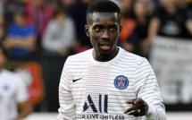 #Mercato - Chelsea tenterait l'impossible pour enrôler Idrissa Gana Gueye