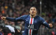 #Mercato - Le Réal va faire une très grosse offre pour recruter Mbappé