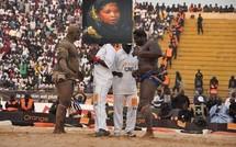 Reportage-Les prédictions de Selbé Ndom : Succès ou insuccès de la lutte sénégalaise?
