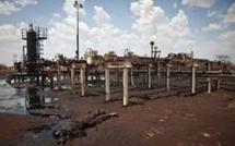 Soudans: 1.200 soldats sud-soudanais tués à Heglig, le site pétrolier très endommagé