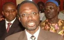 Elections législatives: Le MFDC rallie le RES-Les verts