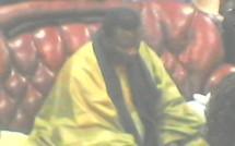 « Le procureur a condamné Cheikh Béthio Thioune avant qu'il soit jugé », selon son avocat