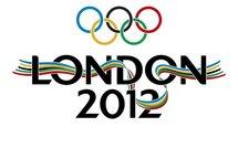 J.O Londres 2012: Le Sénégal dans le groupe A avec la Grande Bretagne