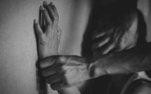 Sénégal : les députés viennent d'adopter la loi portant criminalisation du viol et de la pédophilie