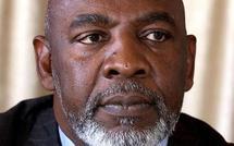 Dernière minute-Mali: : le Premier ministre Cheick Modibo Diarra a formé son gouvernement