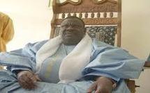 Au Sénégal, le dignitaire religieux Cheikh Béthio Thioune interpellé suite à la mort de deux disciples (RFI)