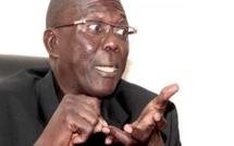 Interdire les marches vendredi et dimanche: Moustapha Diakhaté recadre Aymérou Gningue