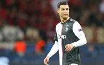 #Mercato - Prolongation en vue pour Cristiano Ronaldo avec la Juventus ?