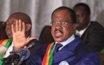 """Message de fin d'année: Madické Niang renouvelle son engagement à """" être au service exclusif du peuple sénégalais conformément au « Ndigeul» du Khalife"""