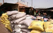 Baisse des prix des denrées de première nécessité : l'application de la mesure au plus tôt lundi ou mardi prochain