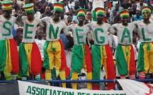 #AdresseALaNation2019 - Macky Sall zappe les sportifs