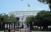 "Affaire Cheikh Bethio Thioune : ""Macky Sall n'interviendra pas…"""