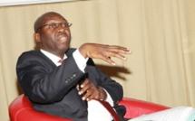 """Mamadou Lamine Diallo révèle: """"le Dialogue national va coûter 10 millions par jour aux Sénégalais"""""""