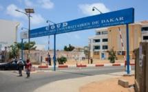 UCAD: trois étudiants écroués pour prostitution masculine