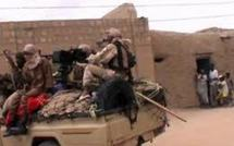 Mali: un nouveau groupe rebelle annonce contrôler une partie de Tombouctou
