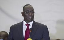 Résolution de conflits en Afrique de l'Ouest : la CEDEAO tend la main à Macky Sall