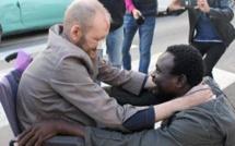Le Sénégalais Gorgui Lamine Sow régularisé à titre exceptionnel par les autorités espagnoles