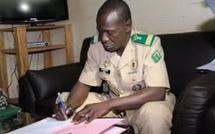 RDC : Un nouveau gouvernement de techniciens