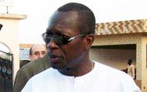 Au Bénin, le magnat du coton Patrice Talon face à la justice
