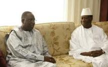 Visite d'Etat : Le Président Ouattara en France et au Sénégal