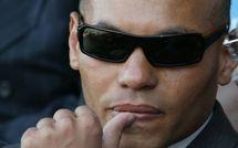 Audits : Karim et autres ministres pourraient ne jamais rendre compte de la gestion des budgets à milliards