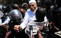 Curieuse révélation de Cheikh Yerim Seck: «En prison, Karim Wade a été envoyé à la fosse jusqu'à ce que son genou...»