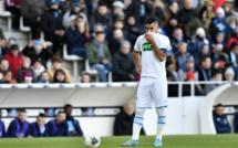 #CoupeDeFrance - L'OM se qualifie de justesse contre un club de N2