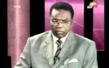 Soupçonné de blanchiment d'argent par la CENTIF, Mbaye Jacques Diop demande à être entendu par le procureur
