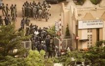 Mali : confusion et incertitude à Bamako