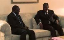 La Cédéao impose des sanctions à la Guinée-Bissau