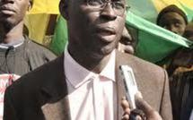 Mairies de Thiès : Cheikh Bamba Dièye déplore les dégâts causés par les thaintacounes
