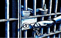 Thiès – Affaire Bethio : un an de prison requis contre des « Thiantacounes » interpellés en flagrant délit