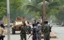 Mali : instabilité et désarroi à Bamako