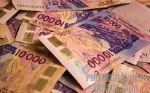 Révélations : 430 milliards de FCFA envoyés vers Paris et les pays du golfe par d'anciens ministres du défunt régime