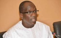 Le Docteur Serigne Fallou Samb juge dangereuse la note circulaire du ministre de la Santé
