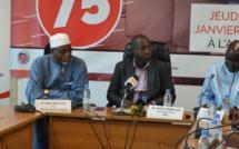 FREEture sur la ligne de l'opérateur virtuelle Mbackiyou Faye