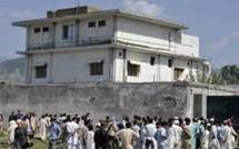 Etats-Unis : une plongée dans l'univers d'Oussama Ben Laden