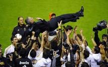 LIGA - Le Real Madrid champion : Les trois enseignements d'un sacre