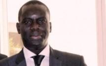 Contentieux Amara Traoré-FSF: Gackou à la rescousse
