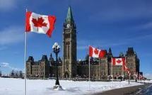 Investissements étrangers : Ottawa veut conclure un accord avec Dakar