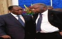 Côte d'Ivoire : les obstacles subsistent sur le chemin de la réconciliation
