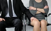 France: Le Conseil constitutionnel abroge la loi sur le harcèlement sexuel