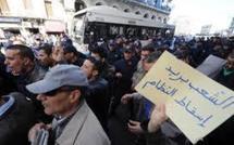 Algérie : Des opposants au gouvernement appellent au boycott du scrutin
